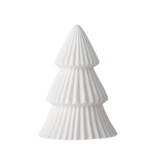 Bloomingville Weihnachtsbaum mit Licht Villa Madelief
