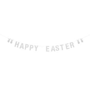 Bloomingville Girlande Happy Easter Villa Madelief