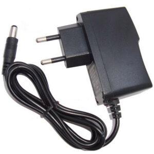 Adapter für Lightbox