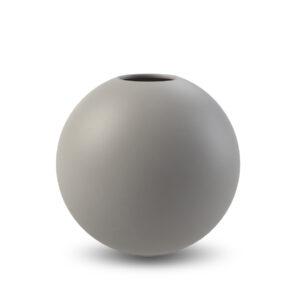Cooee Design Kugelvase 8 cm