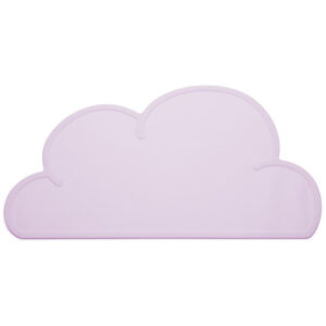 Placemat Wolke Rosa