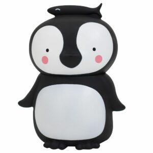 Spardose Pinguin Villa Madelief