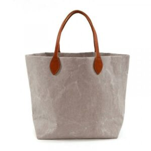 Totty Bag Grau Uashmama Villa Madelief