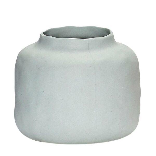 Vase Pastell Hübsch hellgrün