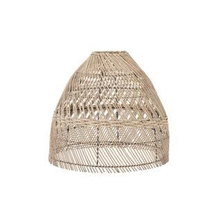 Bloomingville hanglamp rotan